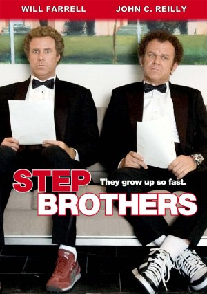 Step Brothers 1536x2175