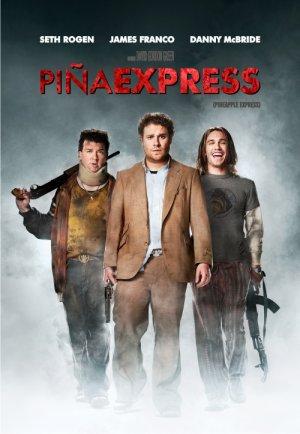 Pineapple Express 500x723