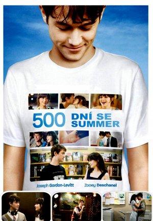 (500) Days of Summer 1512x2175