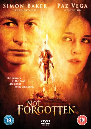 Not Forgotten 1554x2196