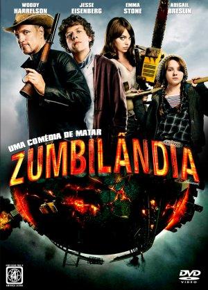 Zombieland 1677x2337