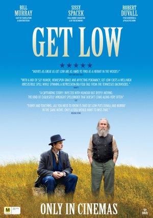 Get Low 1417x2019