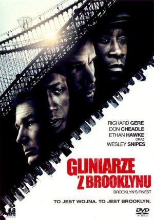 Brooklyn's Finest 570x817