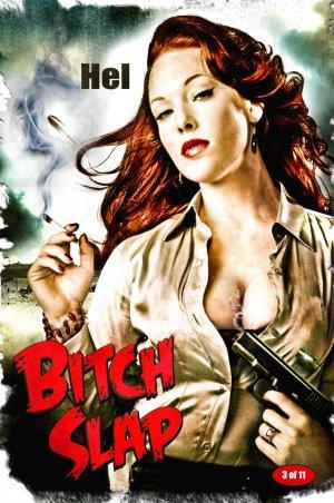 Bitch Slap 3319x5000