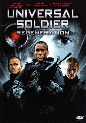 Universal Soldier: Regeneration 760x1087
