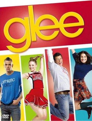 Glee 708x933