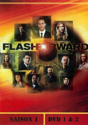Flashforward 2053x2894