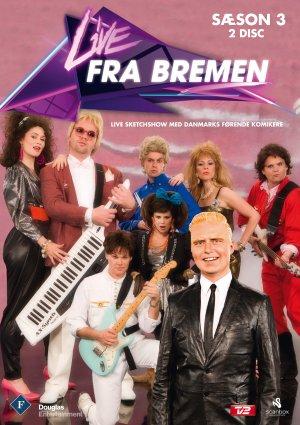 Live fra Bremen 3072x4347