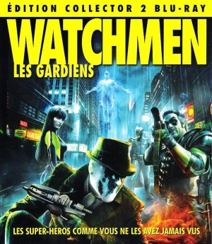 Watchmen 1513x1739