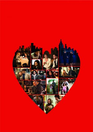 New York, I Love You 1530x2162