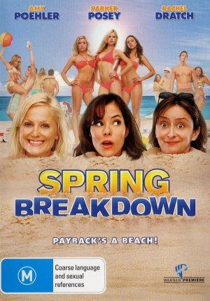 Spring Breakdown 1493x2139