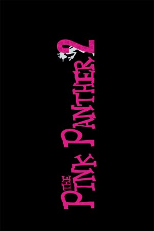 The Pink Panther 2 1000x1500