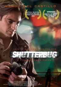 Shutterbug poster