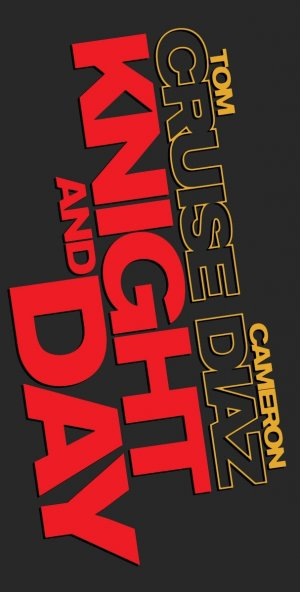 Knight and Day 607x1198