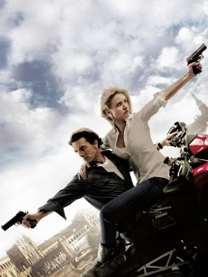 Knight and Day 1772x2362