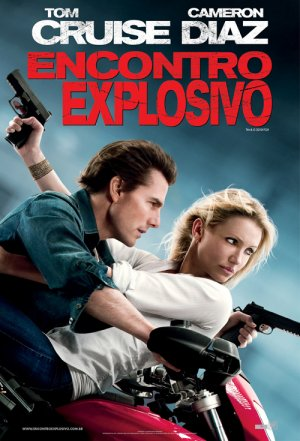 Knight and Day 500x735