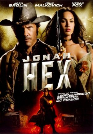 Jonah Hex 570x818