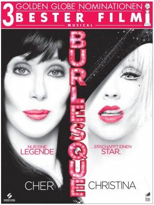 Burlesque 1798x2395