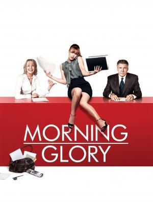 Morning Glory 3788x5000