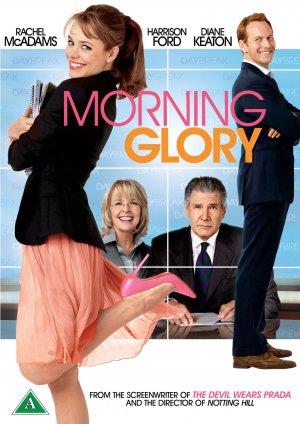 Morning Glory 1539x2174
