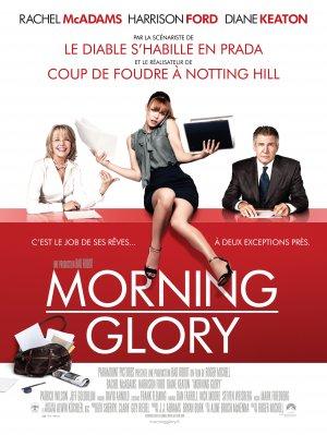 Morning Glory 3759x5000