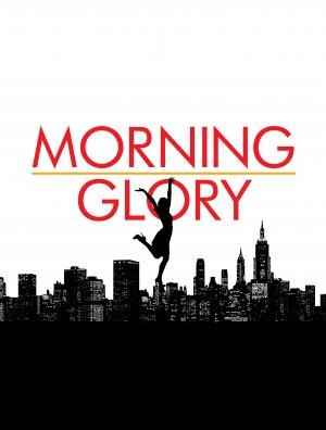 Morning Glory 2953x3898
