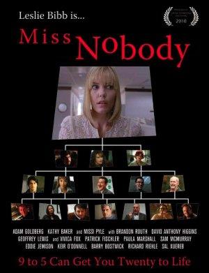 Miss Nobody 934x1216
