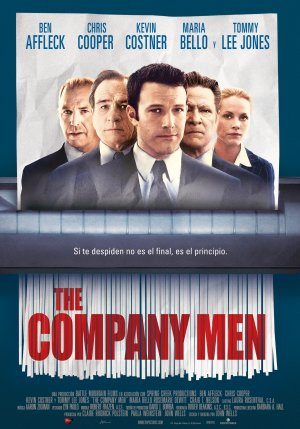 The Company Men 2485x3552