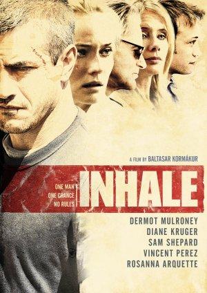 Inhale 1529x2160