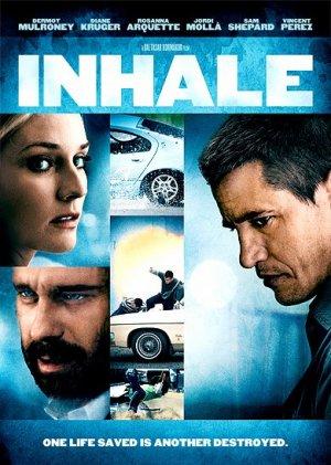 Inhale 390x547