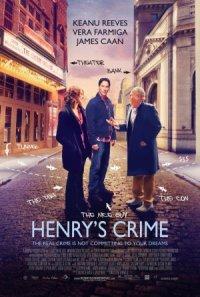 Henry & Julie - Der Gangster und die Diva poster