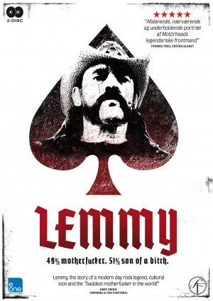 Lemmy 3072x4349
