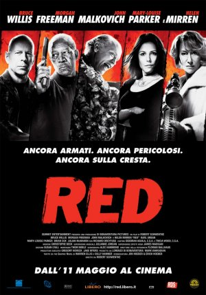 RED 980x1400