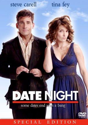 Date Night 1535x2175
