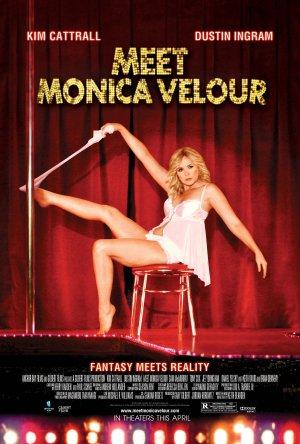 Meet Monica Velour 3375x5000