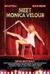 Meet Monica Velour poster