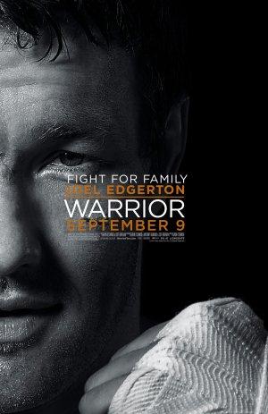 Warrior 3241x5000