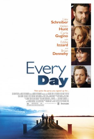 Every Day 1382x2048