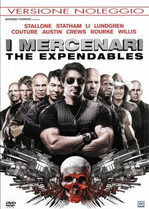 The Expendables 1528x2144