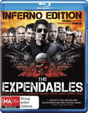 The Expendables 888x1136