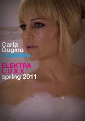 Elektra Luxx 678x960