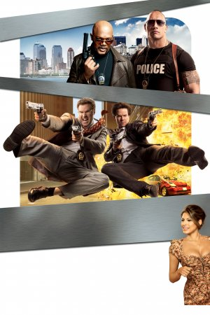 The Other Guys 3333x5000