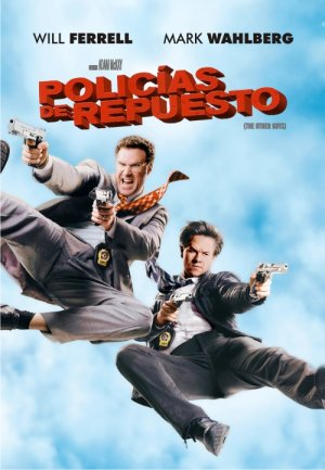 The Other Guys 500x722
