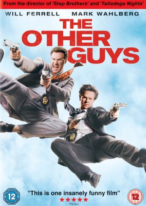 The Other Guys 1508x2138