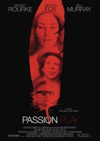 Passion Play poster