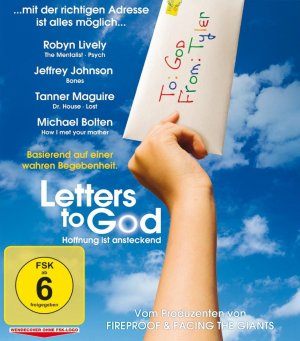 Letters to God 1124x1279