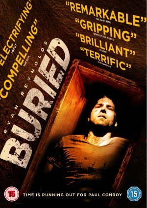 Buried 1569x2230