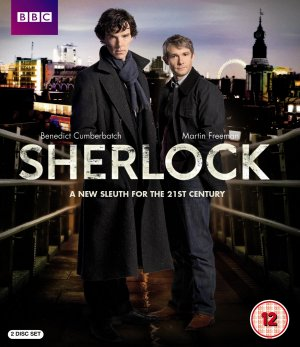 Sherlock 1499x1735