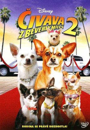 Beverly Hills Chihuahua 2 996x1428