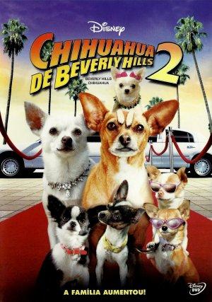 Beverly Hills Chihuahua 2 1517x2161